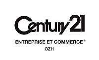 Vente commerce - GUILLIERS (56490)