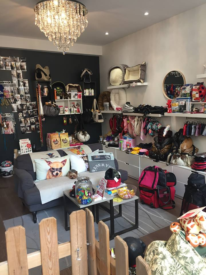 Vente commerce - Paris (75) - 58.0 m²