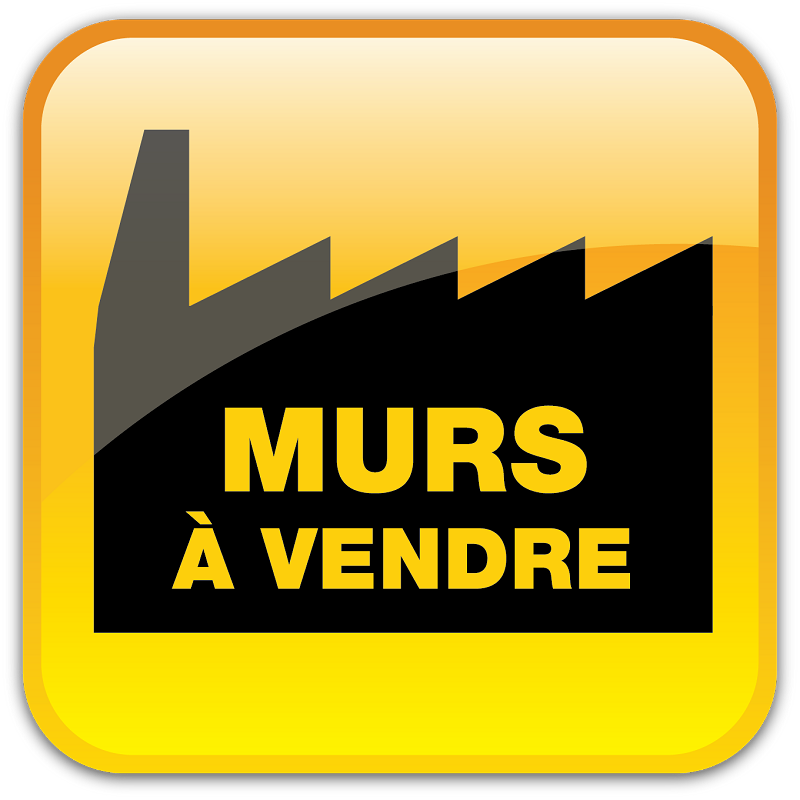 Tous commerces - 39 m² - CHATENAY MALABRY