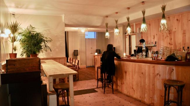 Bar à vendre - 90.0 m2 - 75 - Paris